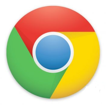 Google Chrome 14.0.835.2 Dev  Portable *PortableAppZ*
