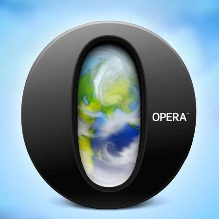 Opera Next 12.00 Build  1054 Portable (ENG/RUS)
