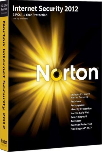 Norton Internet Security 2012 v.19.1.0.28 EN  /RU