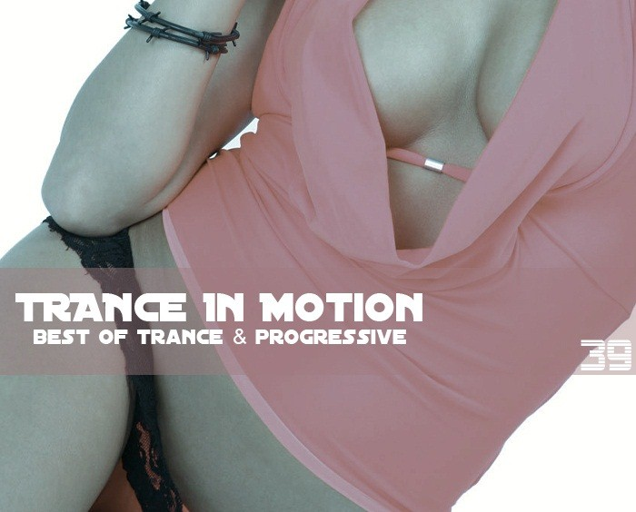 Trance_In_Motion_Vol.39_(Mixed_By_E.S.)