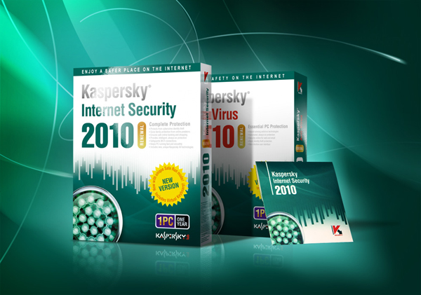 Kaspersky Internet Security 2010 9.0.0.736 (a.b.c.d.e) Silent RePack v4 by SPecialiST