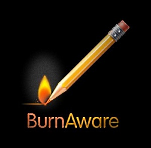 BurnAware Free Edition 3.0.4 Final Rus