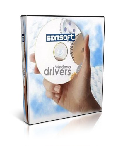 SamSoft 2010 RC1 (2010)